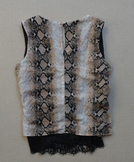fernandaramosstore blusa com amarracao 1
