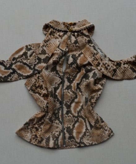 fernandaramosstore blusa estampada bordada 1