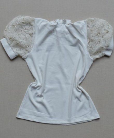 fernandaramosstore blusa manga curta 36