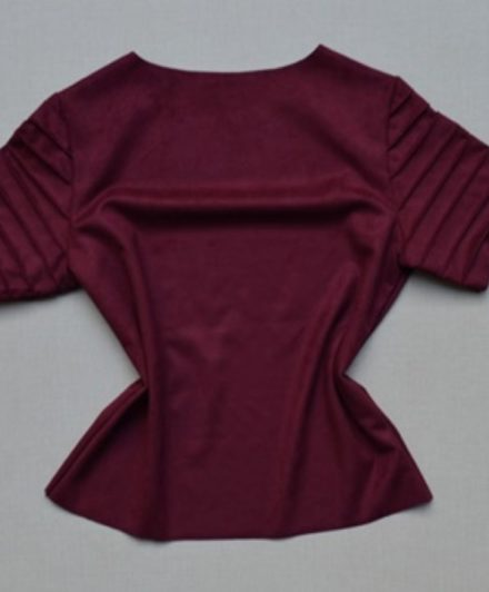 fernandaramosstore blusa manga curta 38