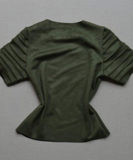 fernandaramosstore blusa manga curta 40