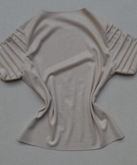 fernandaramosstore blusa manga curta 42