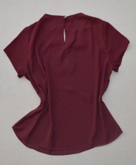 fernandaramosstore blusa manga curta 48