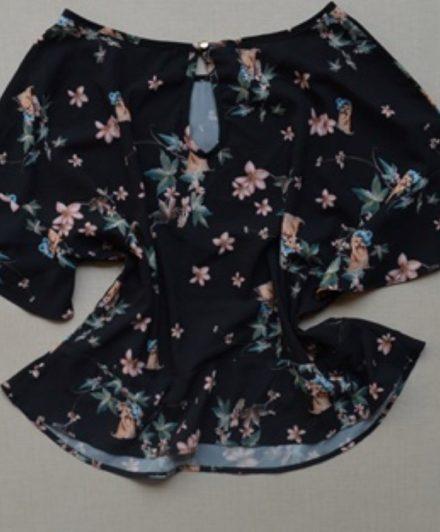 fernandaramosstore blusa manga curta 55