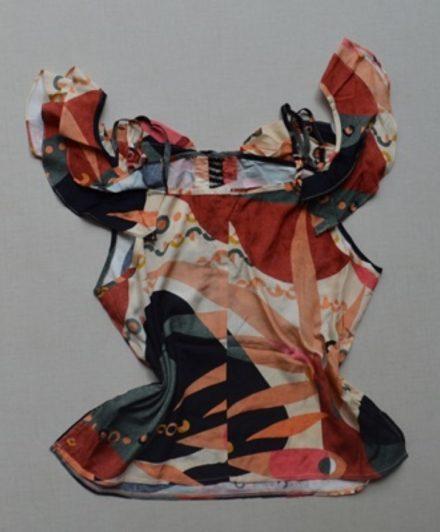 fernandaramosstore blusa manga curta 57