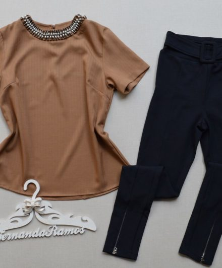 fernandaramosstore blusa manga curta bordada 2