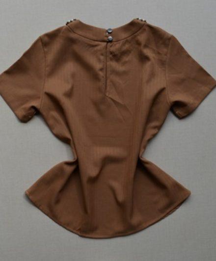 fernandaramosstore blusa manga curta bordada 3