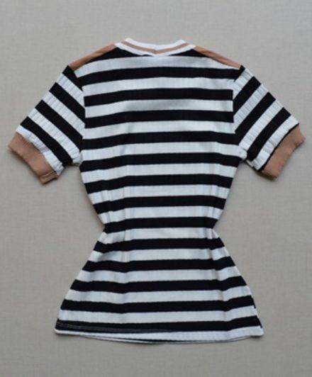 fernandaramosstore blusa manga curta canelada 3