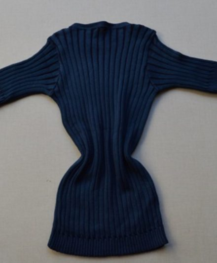 fernandaramosstore blusa manga curta tricot 15