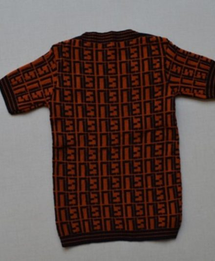 fernandaramosstore blusa manga curta tricot 19