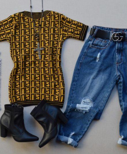 fernandaramosstore blusa manga curta tricot 22
