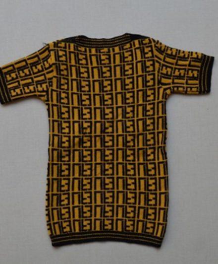 fernandaramosstore blusa manga curta tricot 23