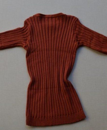 fernandaramosstore blusa manga curta tricot 7