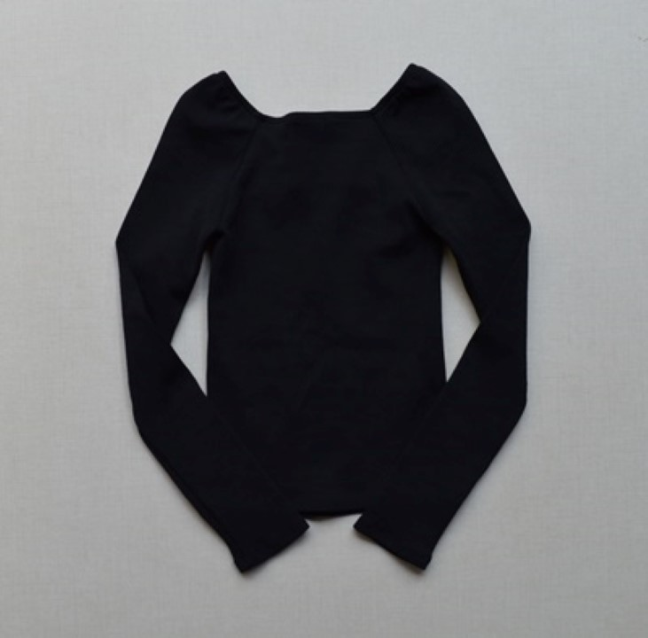 fernandaramosstore blusa manga longa canelada 5