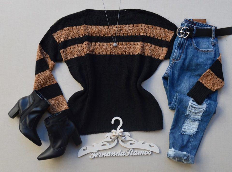 fernandaramosstore blusa manga longa tricot 3