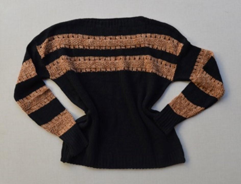 fernandaramosstore blusa manga longa tricot 4