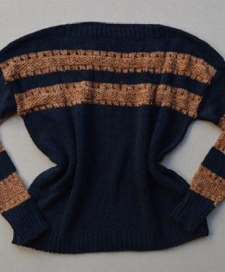 fernandaramosstore blusa manga longa tricot 6