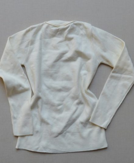 fernandaramosstore blusa manga longa tricot com perolas 11