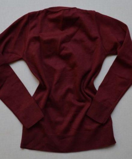 fernandaramosstore blusa manga longa tricot com perolas 13