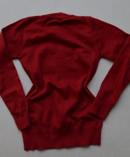fernandaramosstore blusa manga longa tricot com perolas 16