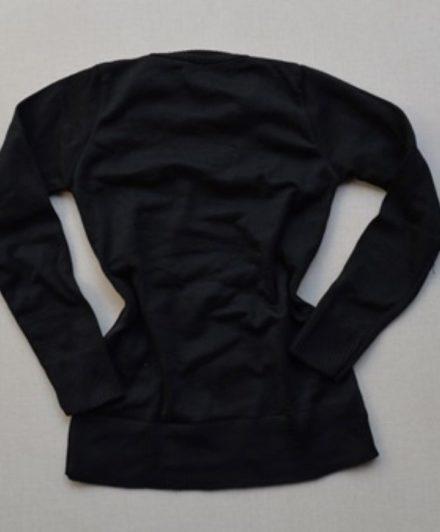 81c1d43b7d fernandaramosstore blusa manga longa tricot com perolas 7