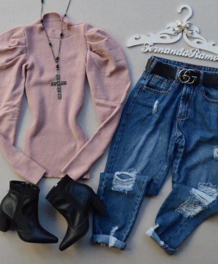 fernandaramosstore blusa manga princesa tricot 10