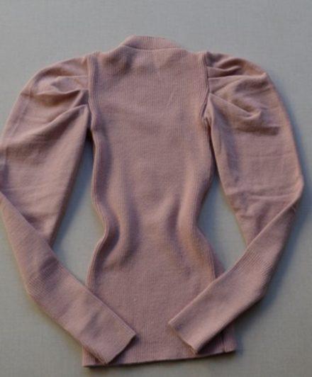 fernandaramosstore blusa manga princesa tricot 11