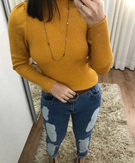 fernandaramosstore blusa manga princesa tricot 16