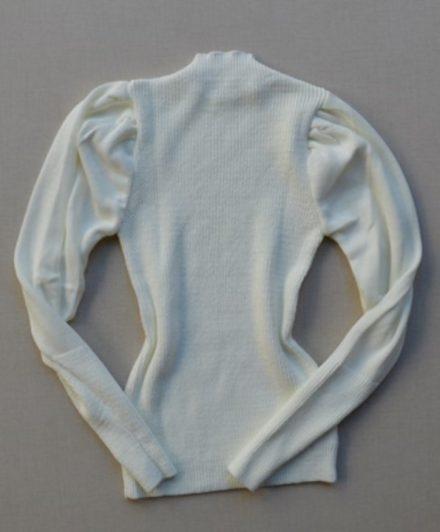 fernandaramosstore blusa manga princesa tricot 9