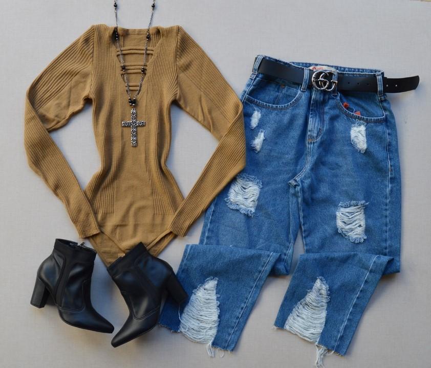 fernandaramosstore body manga longa tricot 2