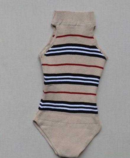 fernandaramosstore body sem bojo tricot 7