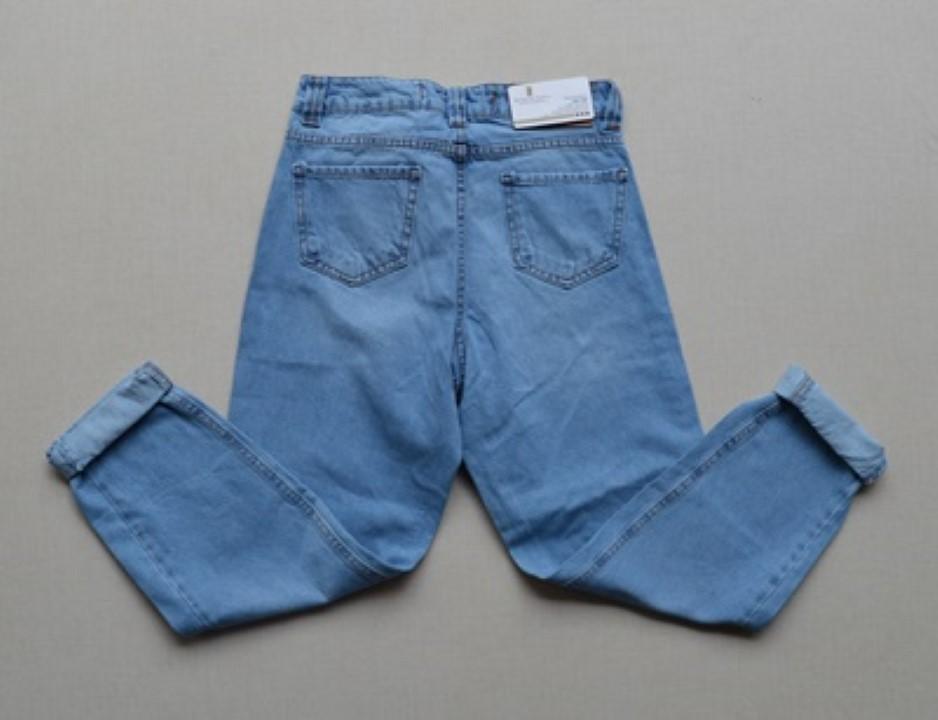 fernandaramosstore calca jeans 1