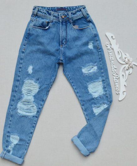 fernandaramosstore calca jeans 2