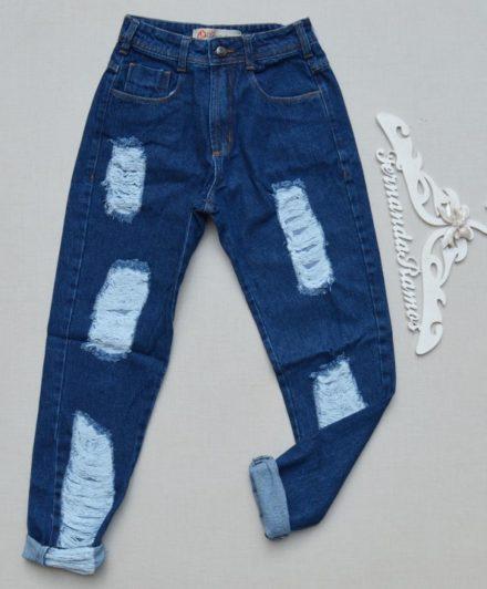 fernandaramosstore calca jeans 4