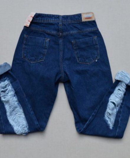 fernandaramosstore calca jeans 5