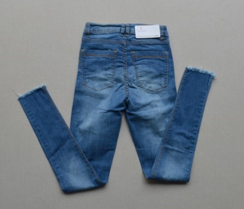 fernandaramosstore calca jeans cigarrete 2