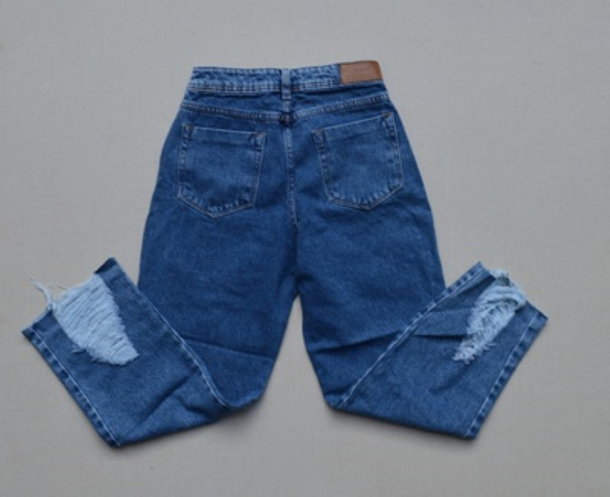 fernandaramosstore calca jeans cropped 1