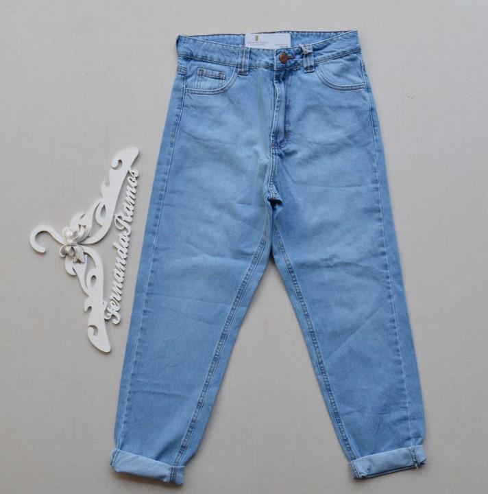 fernandaramosstore calca jeans