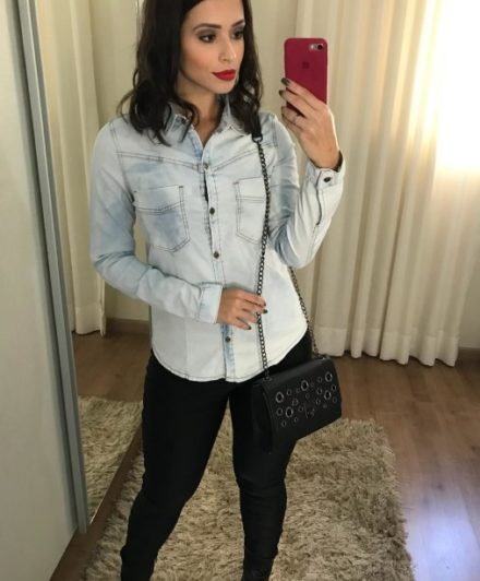 fernandaramosstore camisa jeans 3