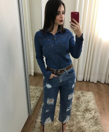 fernandaramosstore camisa jeans 5