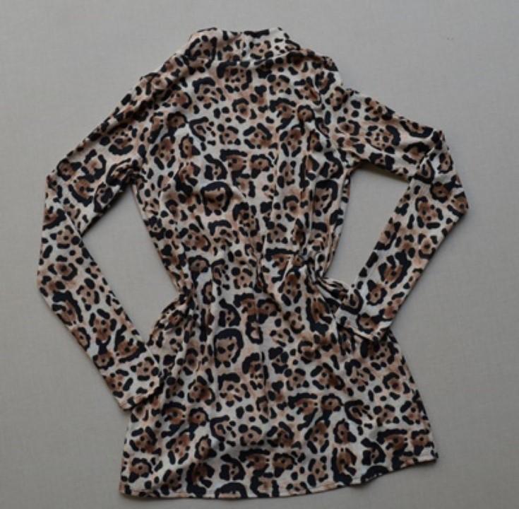 fernandaramosstore cardigan tricot 3