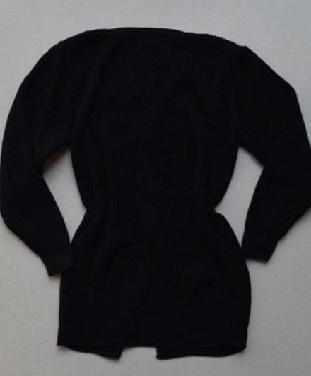 fernandaramosstore casaco manga longa tricot 10