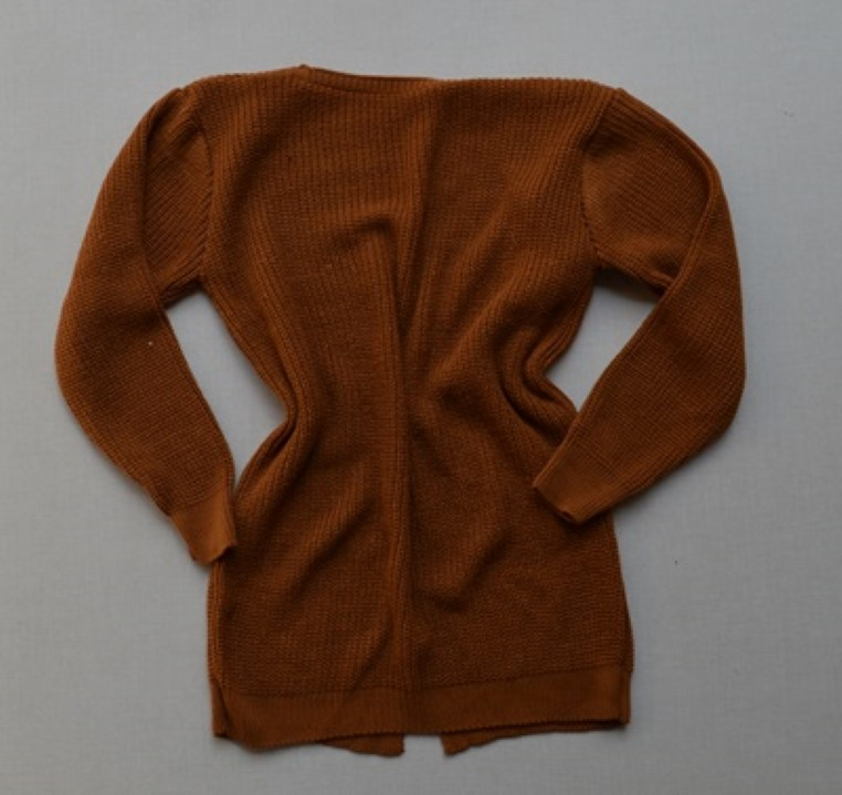 fernandaramosstore casaco manga longa tricot 12