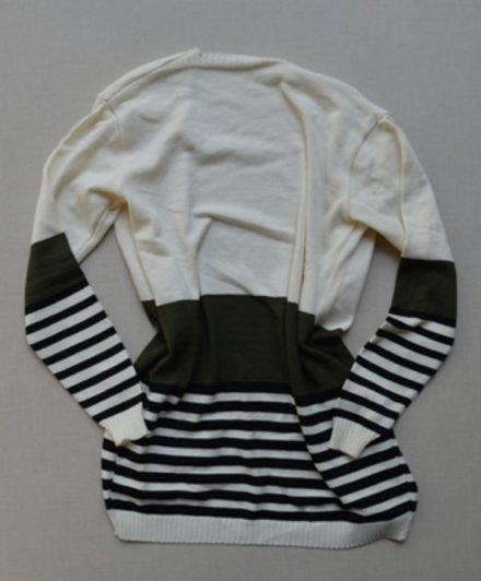 fernandaramosstore casaco manga longa tricot 28