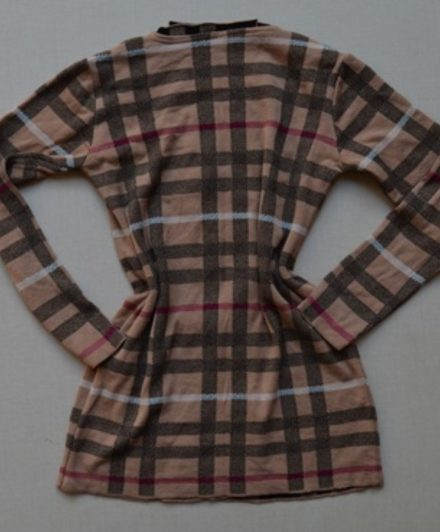 fernandaramosstore casaco manga longa tricot 6