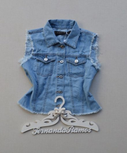fernandaramosstore colete jeans 1