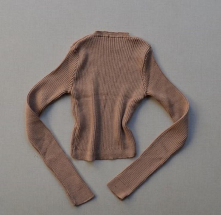 fernandaramosstore cropped manga longa tricot 1