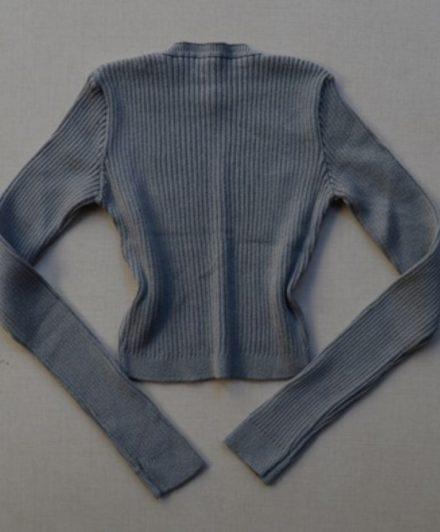 fernandaramosstore cropped manga longa tricot 10