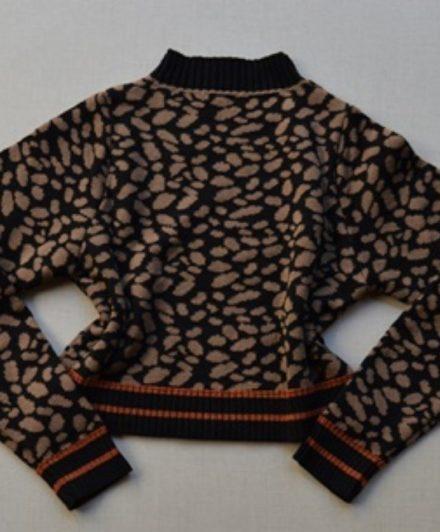 fernandaramosstore cropped manga longa tricot 14