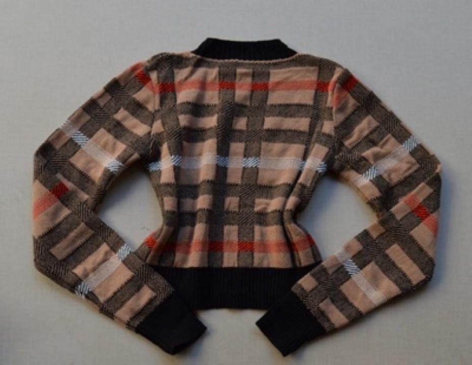 fernandaramosstore cropped manga longa tricot 16
